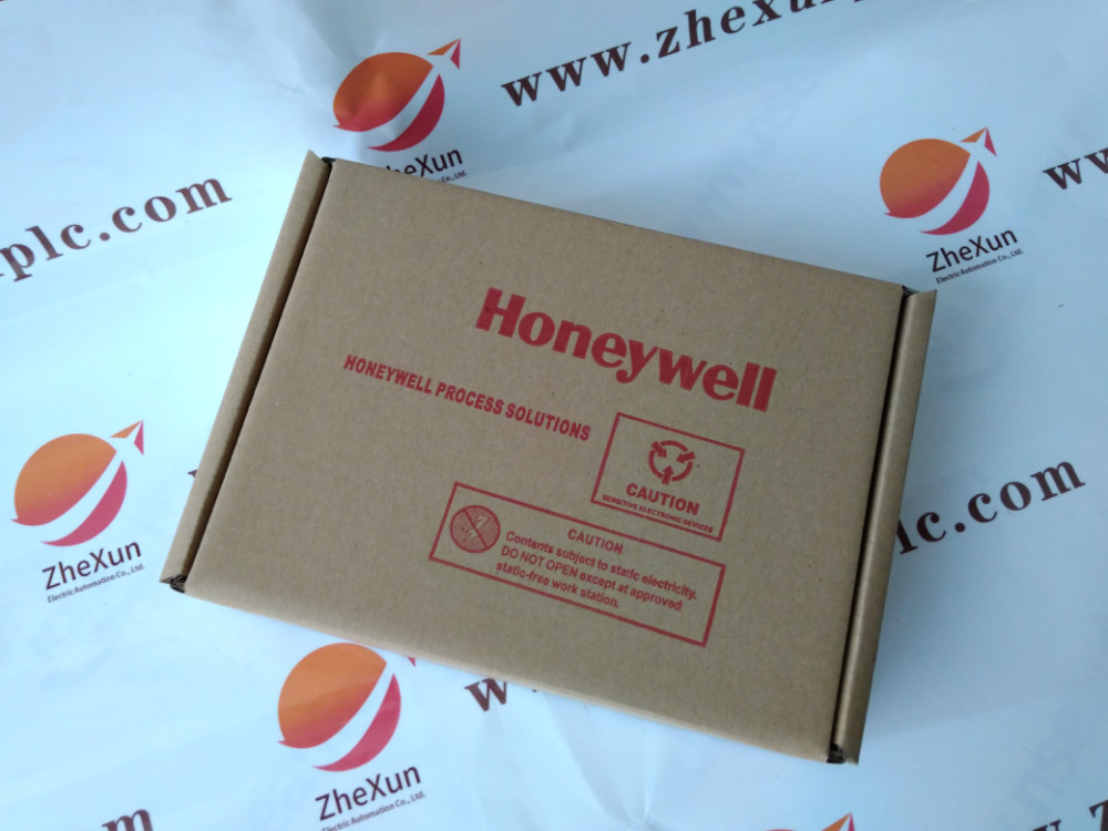 HONEYWELL 900R12-0101 I/O,rack 900R12 - 0101